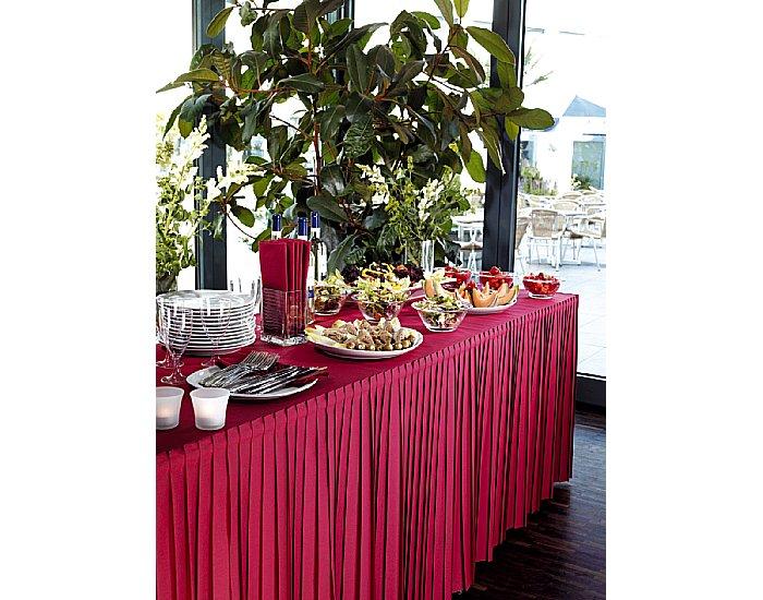 Tableskirt, Dunicel, Bordeaux1.ashx - Copy